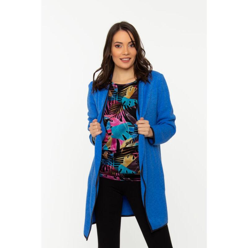 Roxi kardigán - Kék